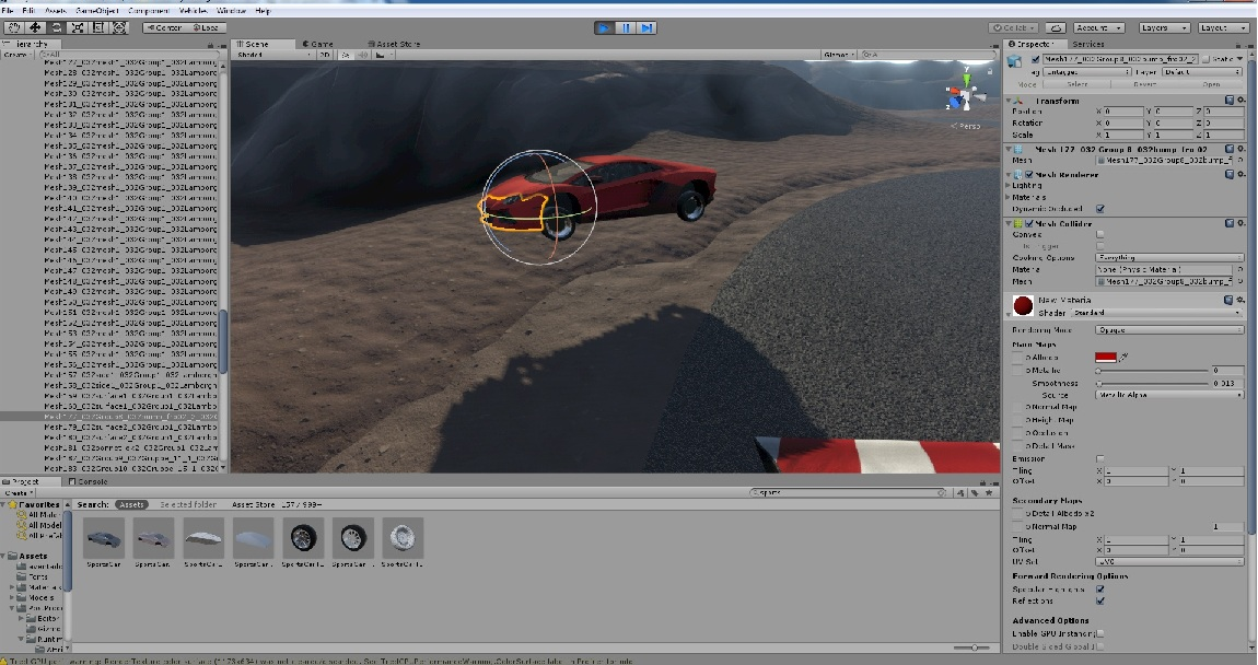 unity car physics problems help unity answers new bitmap image jpg