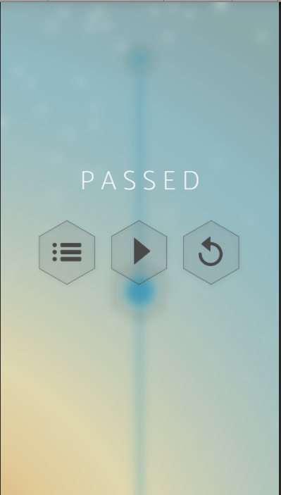 Image Effect [Blur Optimized] - Android - Unity Answers