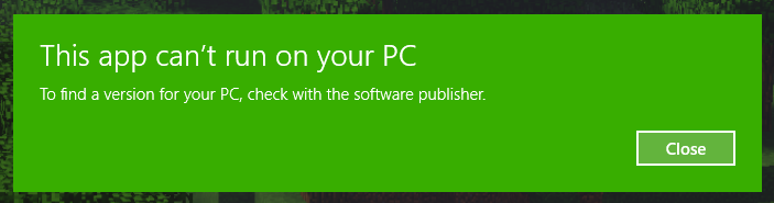 windows 10 not starting properly after update