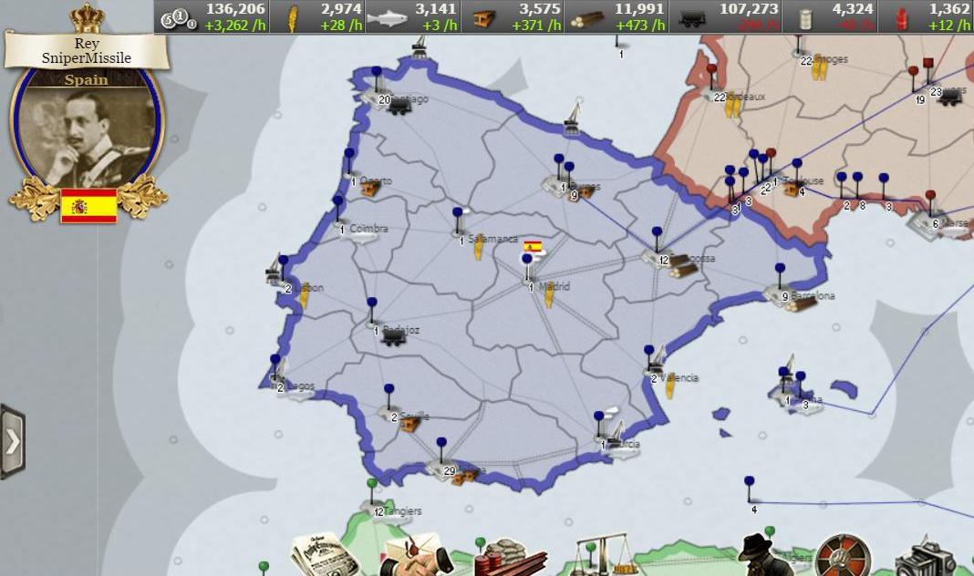 How To Create A World Map.How To Create Provinces And Borders By Bitmap Unity Answers