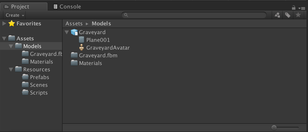 Textures are not applied on imported FBX file? - Unity Answers