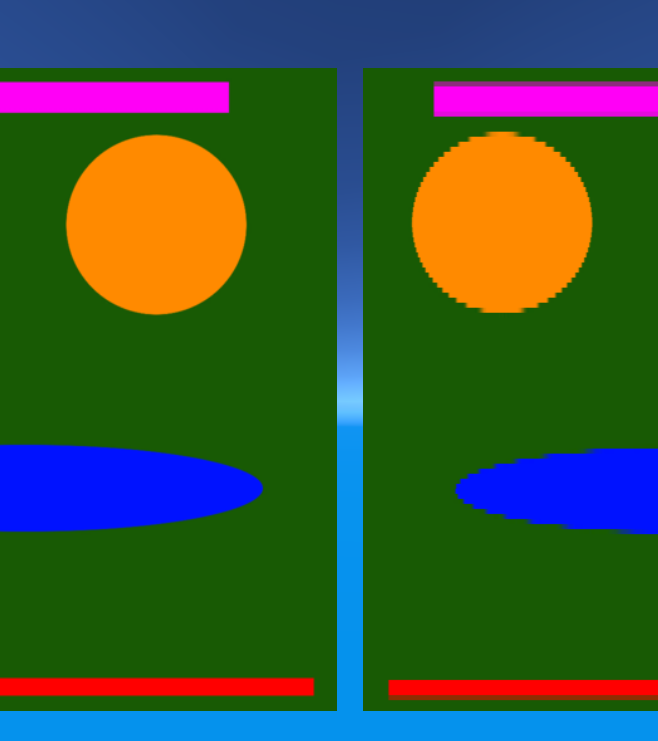 Using GetPixels with Texture Format RGBA Compressed ASTC results in