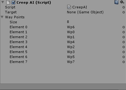 C#] Sorting a List of Gameobjects Alphabetically - Unity Answers