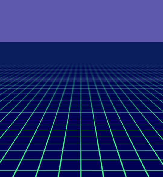 Drawing Lines In Unity : How can i make android textures rendered better unity