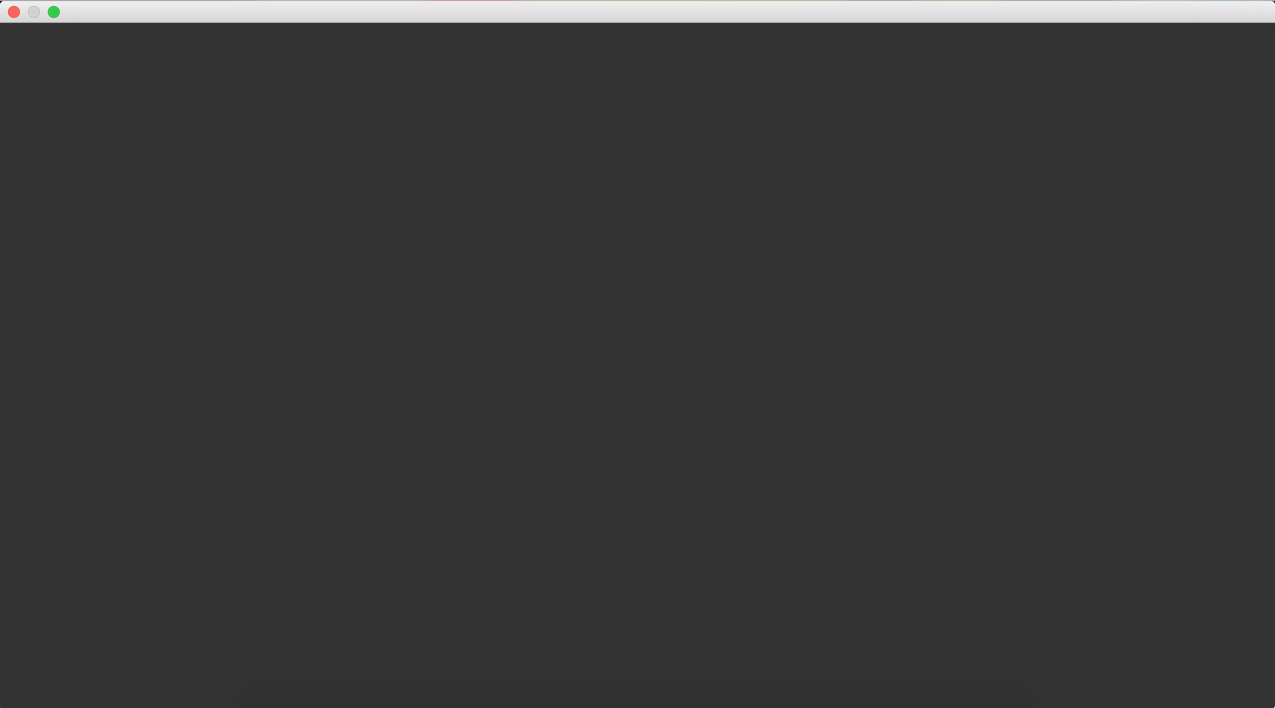 Hello I And Install Unity Only See Gray Window