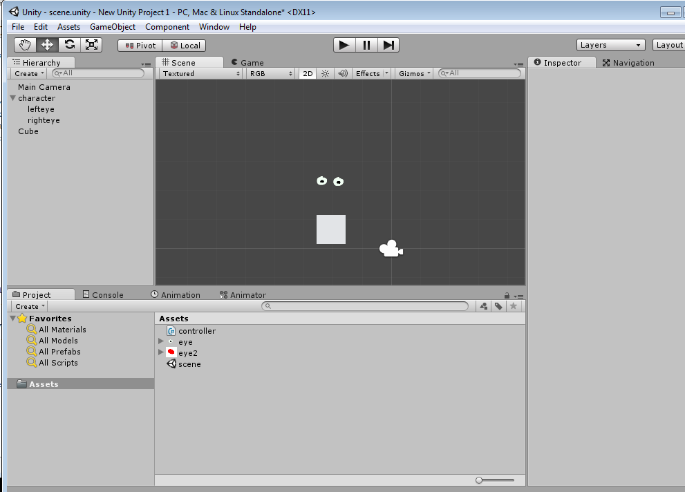 How do I change sprite childs sprites during runtime in code