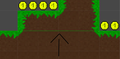 Lines appear between sprites from sprite sheets - Unity Answers