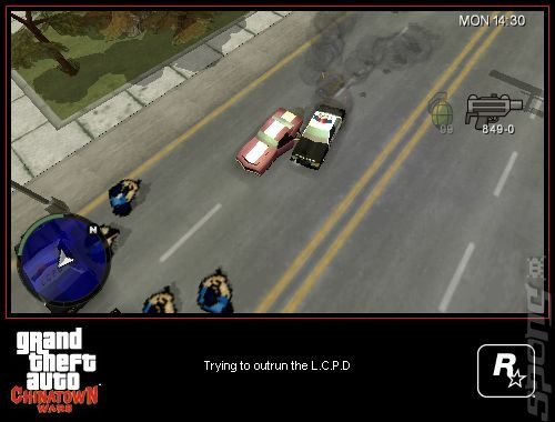 6226-_-grand-theft-auto-chinatown-wars-p