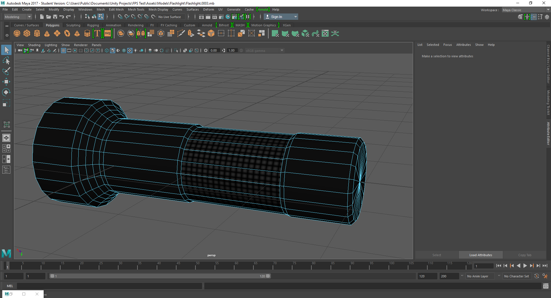 Maya And Unity Hypershade Texture Importation Doesn T Work Properly Unity Answers